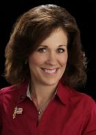 Debra Newson Profile Picture