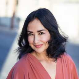 Gina Candelario Profile Picture