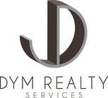 Joshua Dym Logo