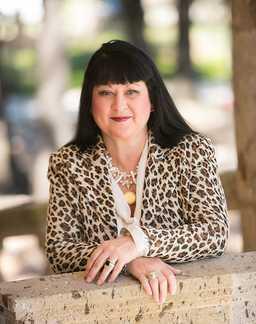Denise Graves Profile Picture