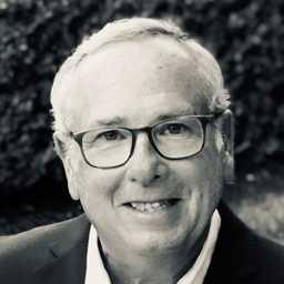 Steve Silver Profile Picture