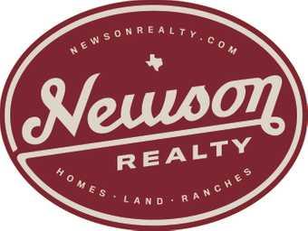Debra Newson Logo