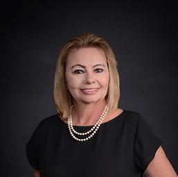 Susan Marburger Profile Picture