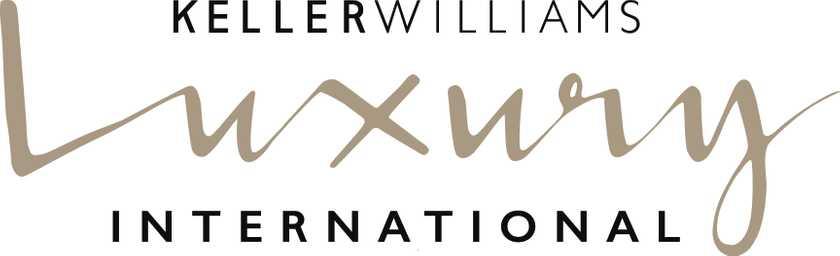 Denise Graves Logo