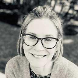 Courtney Silver Profile Picture