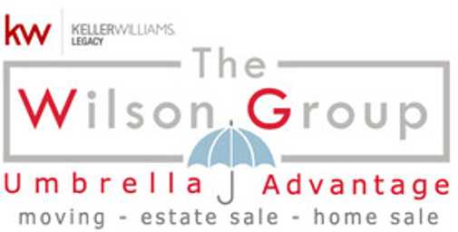 Jennifer Z Wilson Logo