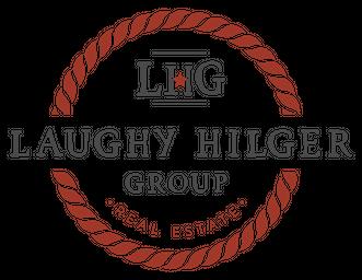 Marcus Laughy Logo