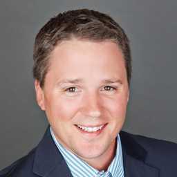 Jonathan Yokley Profile Picture
