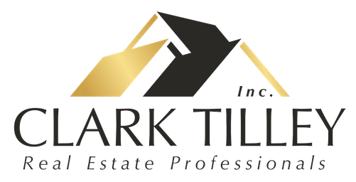 Clark Tilley Logo