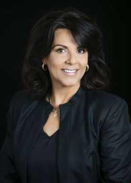 Leticia Arauz Profile Picture