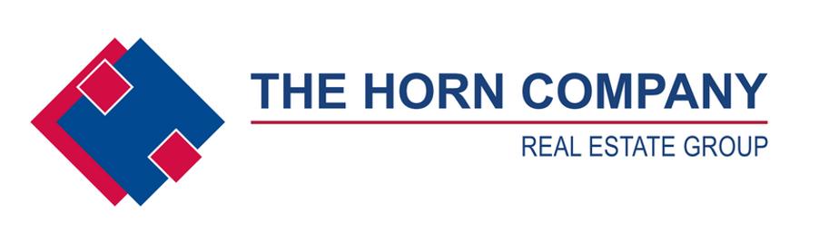 Roy Horn Logo