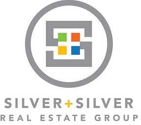Courtney Silver Logo
