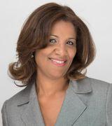 Donna Paul Profile Picture