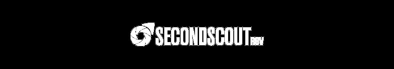SecondScout.io Company Logo