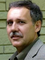 Tom Daum Profile Picture