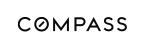 Sarah Desamours Logo