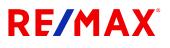 Patricia Vega Logo