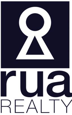 Charlie Rua Logo