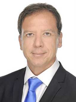 Giovanni Freitas Profile Picture