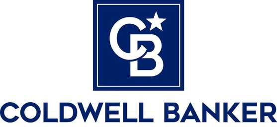 Coldwell Banker® Logo