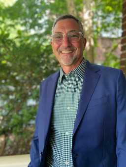 Michael DiFiore Profile Picture