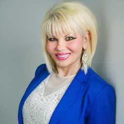 Simona Tantas Profile Picture