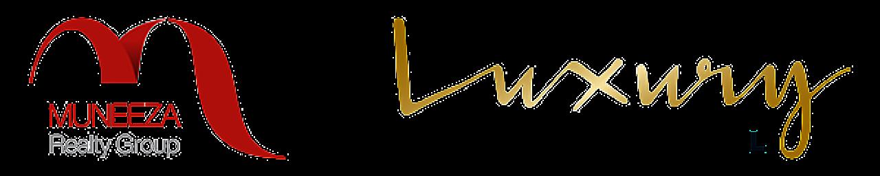 Muneeza Nasrullah Logo