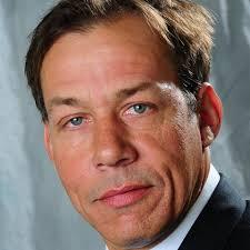 Jeffrey Adams Profile Picture