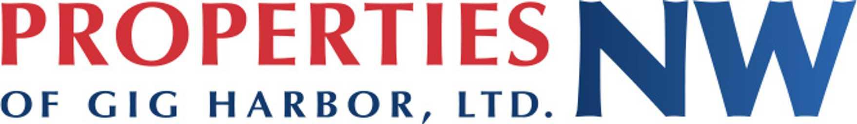 Anthony Kent Logo