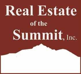 Dennis Clauer Logo