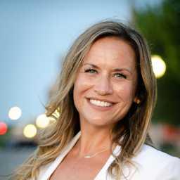 Krista Martin Profile Picture