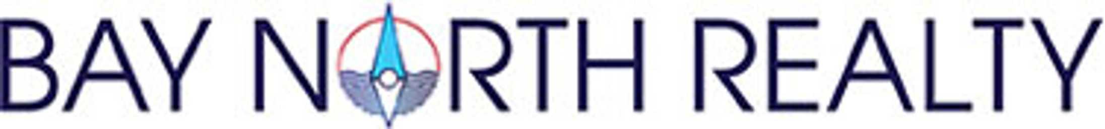 Kim Kihnke Logo