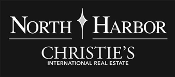 Ashton Clark Logo