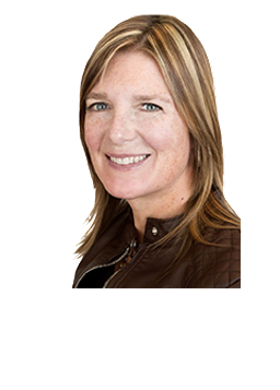 Kim Kihnke Profile Picture