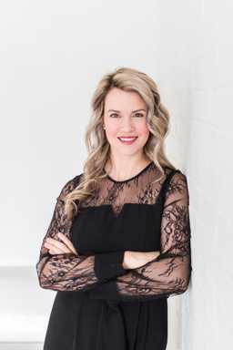 Lissa Cloutier Profile Picture