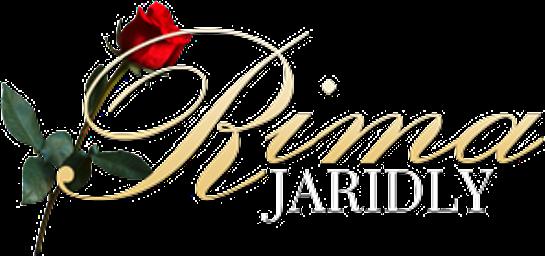 Rima Jaridly Logo