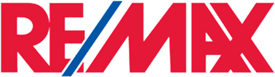 David Costello Logo