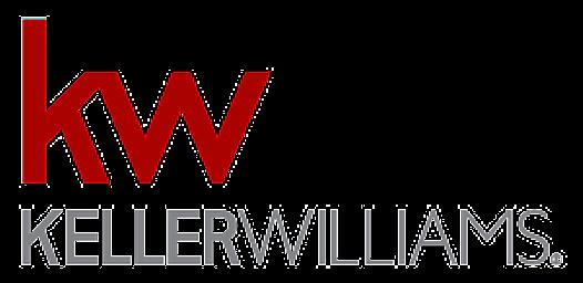 Annie Wedman Logo