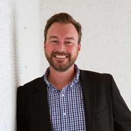 AJ Gentry Profile Picture