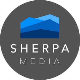 Sherpa Media Profile Picture