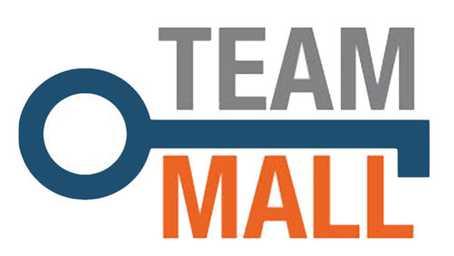 Andrew Mall Logo
