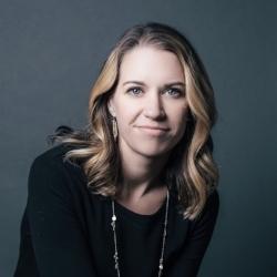 Gina Bailey Profile Picture