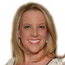 Leah McNamara, Broker Profile Picture