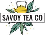 Savoy Tea Logo
