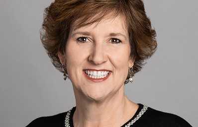 Nicolle Christensen Profile Picture