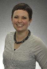 Brandi Hastings Profile Picture