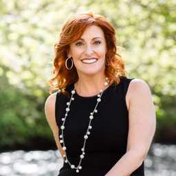 Denise Bellore Profile Picture