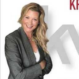 Kristen Moriarty Profile Picture