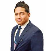 Kevin Iglesias Profile Picture