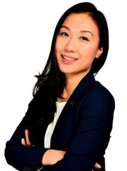 Lily Tran Profile Picture